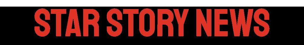 Star Story News